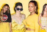 Το Generation Z yellow είναι εδώ