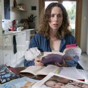 Η σειρά The Letdown είναι η πιο ρεαλιστική μεταφορά της μητρότητας στην τηλεόραση
