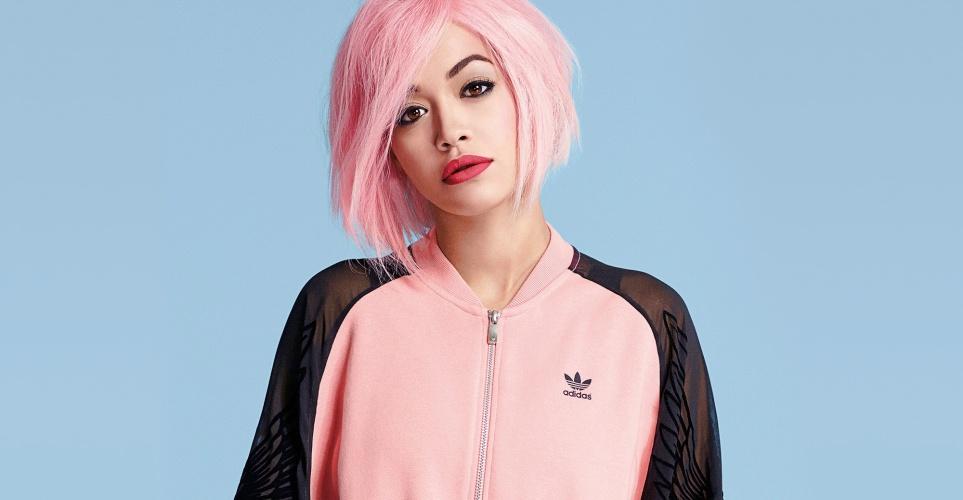 12 φορές που είδαμε ροζ μαλλιά και δεν ήταν σε Jenner