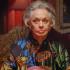 Στην νέα καμπάνια του οίκου Gucci πρωταγωνιστεί αυτή η 88χρονη θρυλική ηθοποιός