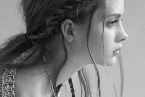 Κουρεμα η βαψιμο: ποια ειναι η σωστη σειρα