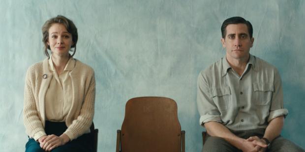 Jake Gyllenhaal και Carey Mulligan σε νέα σπαρακτική ταινία