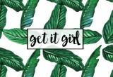 7 + 1 wallpapers από το Pinterest για να ανεβάζεις τη διάθεσή σου κάθε φορά που ανοίγεις το PC