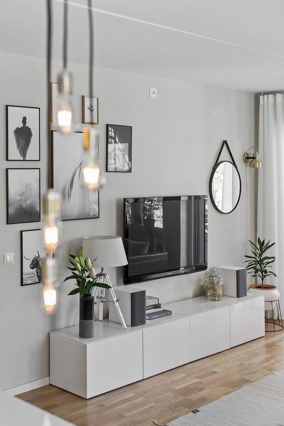 Image: decoraciondeinteriores21.com