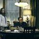 Το Hereditary είναι ίσως το πιο τρομακτικό horror film της φετινής χρονιάς