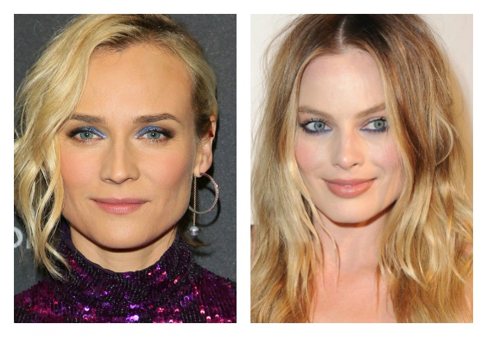 Τα beauty looks των celebrities που θες να αντιγράψεις