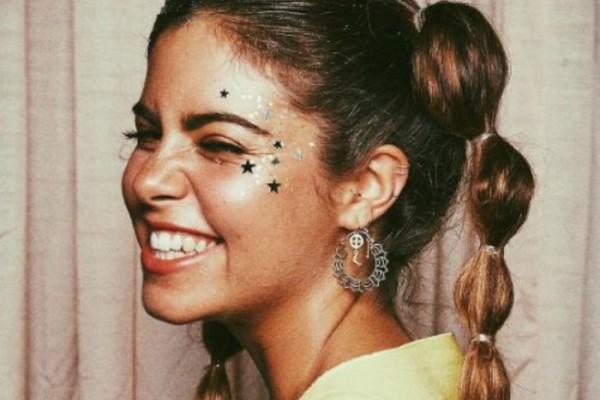 4 λαθη που κανεις στο μακιγιαζ ματιων