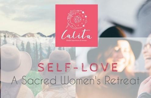 Lalita: Το πρώτο «Women's Retreat»