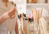 10 εύκολοι τρόποι να μειώσεις τα απορρίμματα στο σπίτι