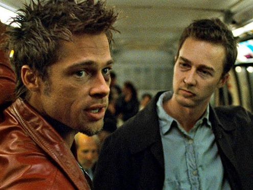 10 αποδείξεις πως τα 90s μας χάρισαν τις καλύτερες ταινίες