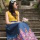 10 από τα πιο όμορφα ανοιξιάτικα φορέματα της αγοράς