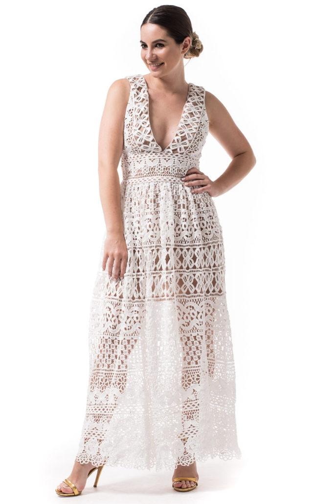 ac37283ff5ab 10 από τα πιο όμορφα ανοιξιάτικα φορέματα της αγοράς - Savoir Ville