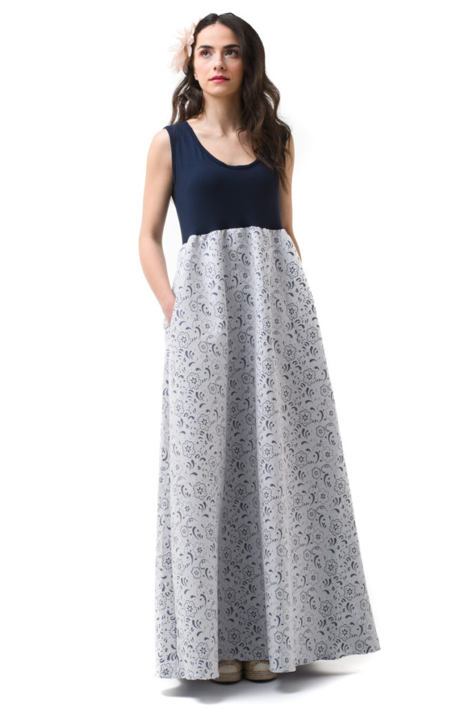 2c056baa3d41 10 από τα πιο όμορφα ανοιξιάτικα φορέματα της αγοράς - Savoir Ville