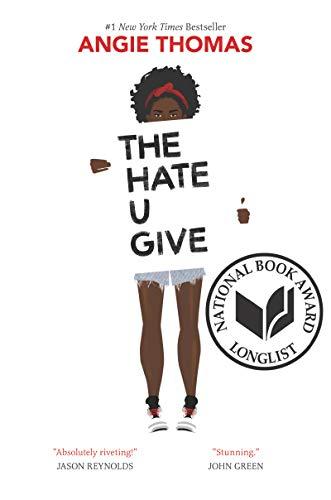 10 βιβλία που θα σε βοηθήσουν να καταλάβεις καλύτερα τον ρατσισμό