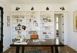 10 ιδέες για γραφείο στο σπίτι που μας ενέπνευσαν στο Instagram