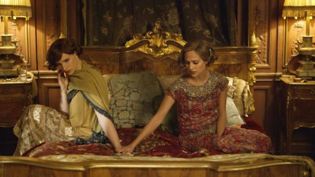10 δραματικές ταινίες που βασίζονται σε αληθινά γεγονότα