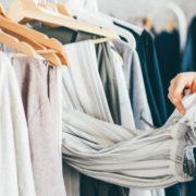 10 εύκολα no fail χειμερινά outfits για κορίτσια με καμπύλες