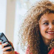 10 εύκολοι τρόποι να επενδύσεις στον εαυτό σου
