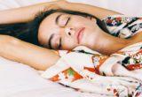 10 ιδέες για τις μέρες που είσαι άρρωστη και κλεισμένη στο σπίτι