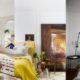 10 ιδέες για το υπνοδωμάτιο που δεν έχεις δει εκατομμύρια φορές μέχρι τώρα