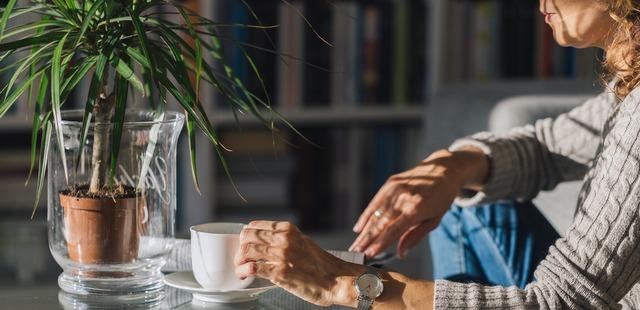 10 ιδέες να φροντίσεις τον εαυτό σου που δεν θα σου κοστίσουν τίποτα