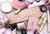 10 λογαριασμοί στο Instagram που θα σε εμπνεύσουν για το make-up σου