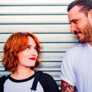 10 λόγοι που το dating είναι καλύτερο στα 30s από ό,τι στα 20s