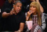 10 μακροχρόνιες celebrity σχέσεις που είναι τα απόλυτα #relationshipgoals