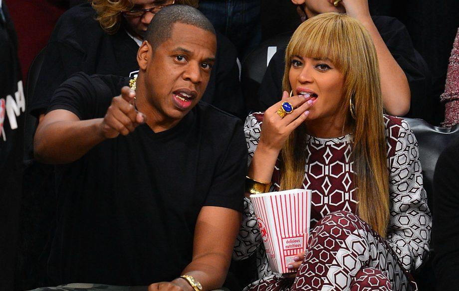 10 μακροχρόνιες celebrity σχέσεις που είναι τα απόλυτα #relationshipgoals (9)