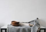 10 απλοί τρόποι να κάνεις ένα καλό declutter στο σπίτι σου