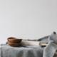 10 μινιμαλιστικοί τρόποι να κάνεις ένα καλό declutter στο σπίτι σου