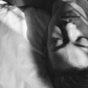 10 μύθοι για τον ύπνο που συνεχίζουμε να πιστεύουμε