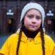 10 νέοι ακτιβιστές για την κλιματική αλλαγή που μας εμπνέουν