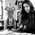 10 πράγματα που δεν ήξερες για τη Mary Katrantzou