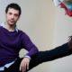 10 πράγματα που δεν μπορείς να βρεις στο ίντερνετ για τον Γιώργο Χρανιώτη