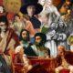 10 πράγματα που δεν μπορείς να βρεις στο Internet για τους ανθρώπους πίσω από το λογαριασμό Ancient Memes
