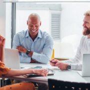 10 πράγματα που θα ήθελα να έκαναν οι συνάδελφοί μου