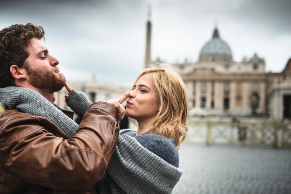 Dating πόλη άλκη εντάξει Kent δωρεάν sites γνωριμιών