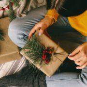 10 πράγματα που θα πρέπει να εκτιμήσουμε πριν ανοίξουμε ένα νέο κεφάλαιο στη ζωή μας
