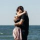 10 πράγματα που μου έμαθε το heartbreak