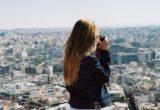 10 πράγματα που μπορείς να κάνεις αυτό το Σαββατοκύριακο χωρίς να σπαταλήσεις ούτε ένα ευρώ
