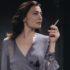 10 πράγματα που πρέπει να ξέρεις για τη Μαρία Ναυπλιώτου