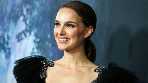 10 πράγματα που πρέπει να ξέρεις για τη Natalie Portman