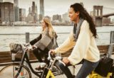 Μία λίστα με 10 ρεαλιστικούς στόχους για να πάψει το wellness να μένει σε εκκρεμότητα