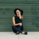 10 σημάδια ότι έχεις ενσυναίσθηση