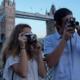 10 σημάδια ότι κινείσαι σε μια twin flame σχέση