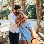 10 σκληρές αλήθειες για τις σχέσεις