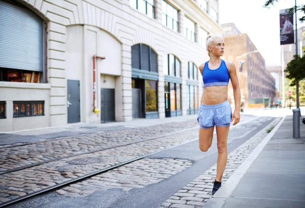 10 στόχοι που πρέπει να βάλεις φέτος αν αγαπάς το τρέξιμο