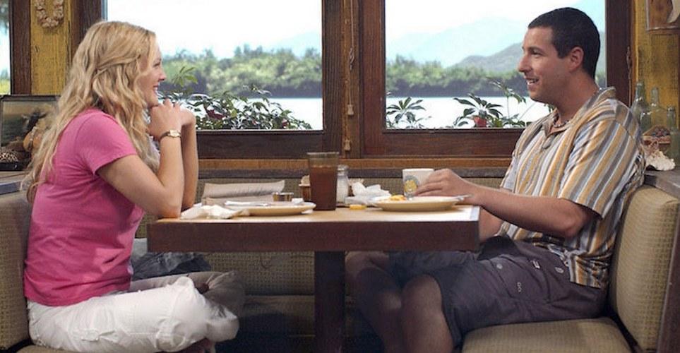 10 συμβουλές που θα κάνουν το πρώτο ραντεβού μαγικό