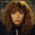 10 ταινίες και σειρές που μπορείς να δεις αν έπαθες εμμονή με το Russian Doll